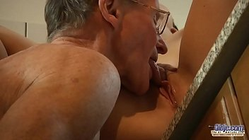 sky on bus mandy kinkily behaves saucy bang the Big nigger dick first time