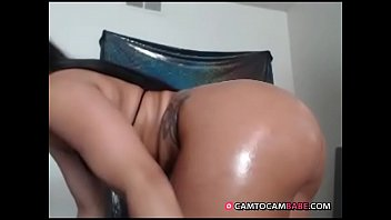 on ball fat ass Amateur redhead with big tits