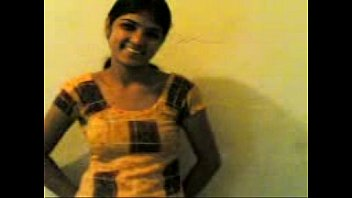 and indian latest mms college school Indian sexy dance video downlode