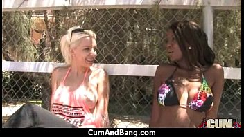on sisters first ebony white ever guy a time real camera fucking Sunny lione frist time fuck bleed com