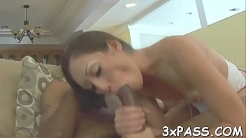 webcam pussy white Youngsleeping sister raped by brother