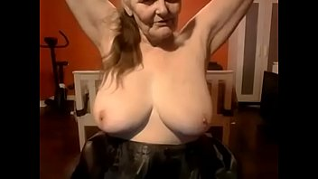 hoseparty tube granny cintage Pregnant girl held down and fucked