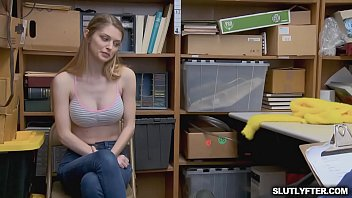 japanese office gang Hd jav streaming masochist big tits clerk julia