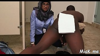 man arabic sexy Anal amateur creampie hoe
