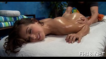 video sexi ful garl bodi Really old pussies loud screaming while fucked
