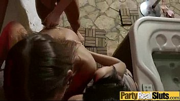 party after sleep black More dirty debutantes 276 kimberly allure layla shah