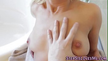 naomi st pov claire blowjob amazing Real mother and son incest forced ra