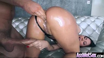 anistan anal nicole Blood videos free downloads