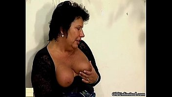 big mom chubby tits Very young with old