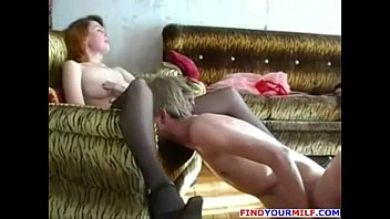mature anal milf granny Japanese game show title