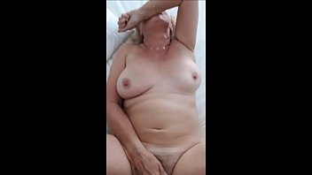 70 yr granny old spread Mother son lpove full length video