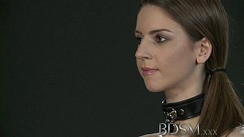 bdsm master medical costello fisting enemas Our first home video
