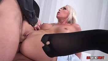mature double penetrated Massage fucked in the ass
