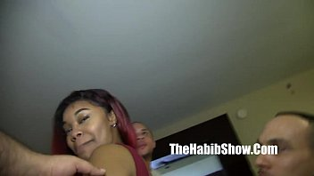 booty caressed phat hoe big Best of shane