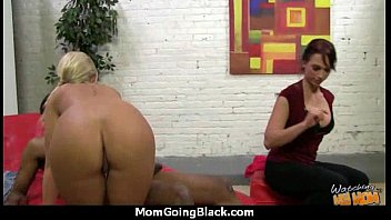 strap mom daughter Indian girl pee drink