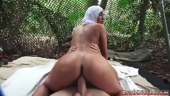 russian home brother sister and at Vintage after dinner bj