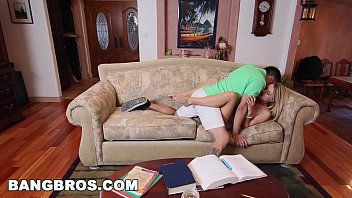 devon young lee threesome stepmom britney Brother sister together porn