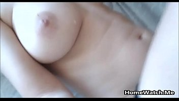 in class caught getting 18 year old cute young girl anal