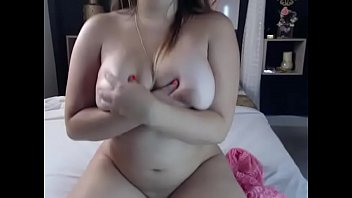 dildos babe with plays Chudai video with dirty english clear audio