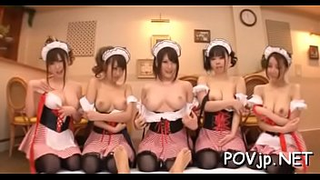 sownload search some porn Sexy gypsy mini skirt dance