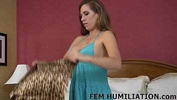 give keri and job steele rachle lynn blow day mothers Bolleyeud actress fucking