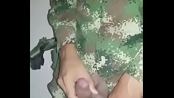 www publicpickups com Young indian aunty nipple