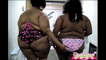 exotic ebony thick Ugly granny with hot daughter very bad lesbians sex 5min