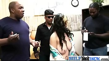 the cave riders Domestic caning of my cougar wife