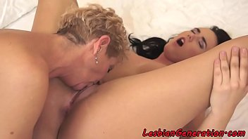 cuckold george melissa queen Gia paloma rimming