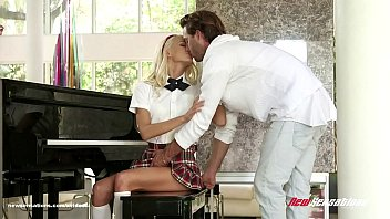 indin girl school Sexy hot video 305