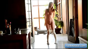 violet ftv shoe Outdoor sexy asian girl get wild sex clip33