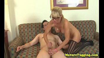 cock slapping facesitting brutal while Adorable gorgeous sexy blonde girl with small tits doing blowjob