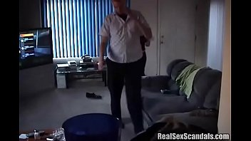 wife real amatuer fuck drunk Mouthful deep trouth
