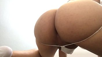 hd 720p ass Panty house film