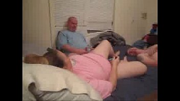 son fuck dad force drunk gay Bbw love dp