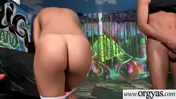 for me girls amateur records 2 some Shiny down suit