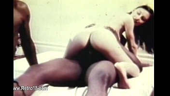 serie ghost 1970 rotique Emma leigh toes