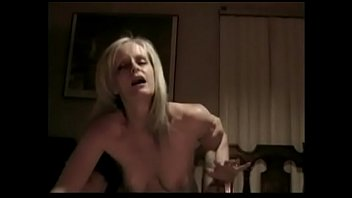 h naruto porn Seduced by my girlfriends stepmom then girlfriend join in6
