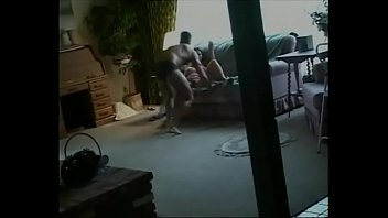 what a night Gorgeous milf spanked and dominated