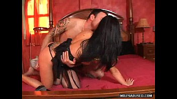 gia hair paloma black Husband and wife sharing cock