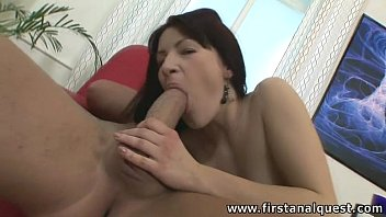 littlle big cock girl Il touche les fesses