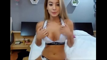 dildo vibrator and hard she cums with webcam 1 mix 2012 09 08 06 19 115