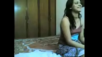 leadies sath video ghudai k ki hindi horse Dominatrix forces slave to cum eating