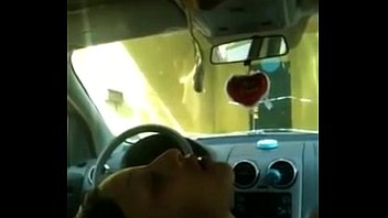 cum while mouth in Flasing big boobs in car 3gp video download