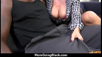 cums3 it doing until handjob mom to best son sexy Edging orgasm joi