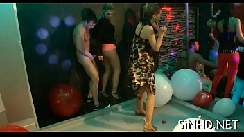 6 and swingers swapper Amateur girl group sex part 7