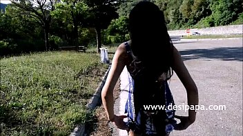 outdoor sex village indian vrgin Hairy asian show
