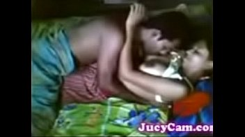 suck mallu boob sajini Tamil village girl sex with boss office