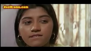 videos mallu shamna actress kasim leaked hit Old fart and big tits girl fucking in hotel room