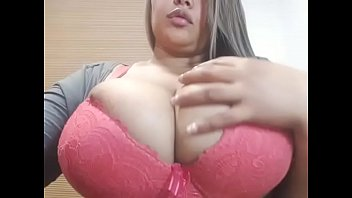 tease strip hinata Young girl teases with tits and ass on cam